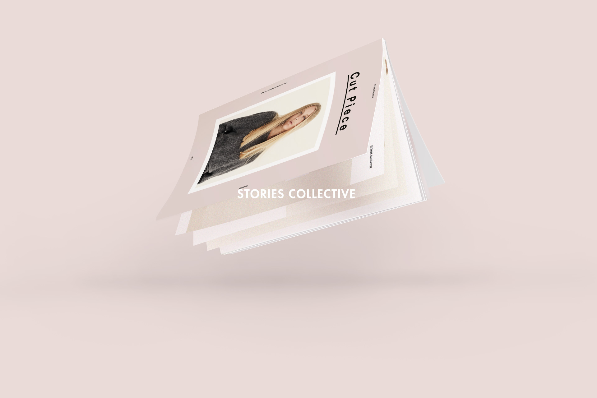 stories_collective_17