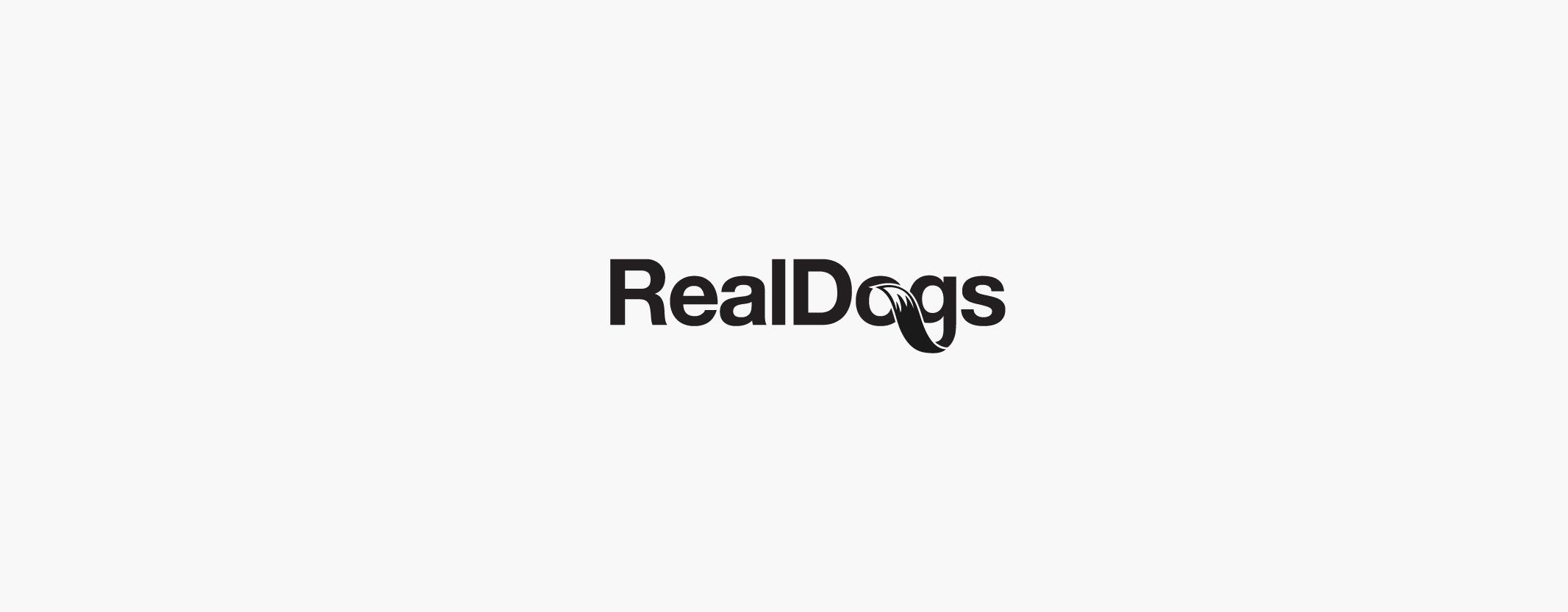 11_logos_realdogs