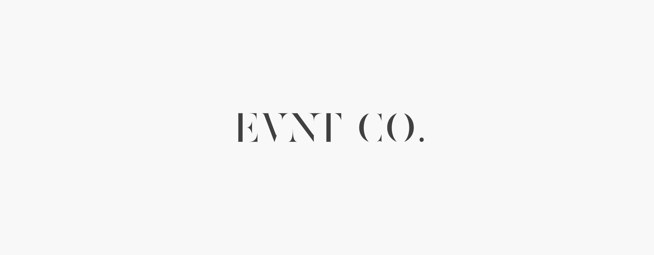 12_logos_eventco