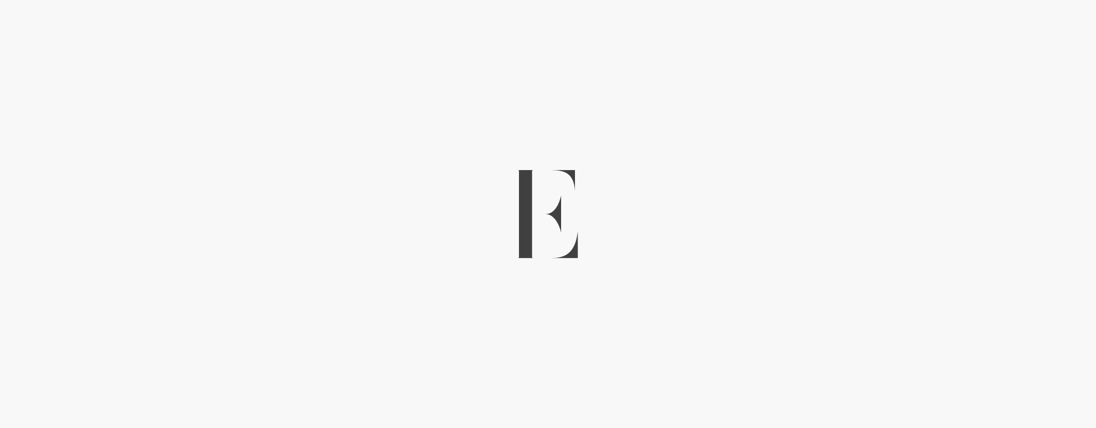 13_logos_eventco