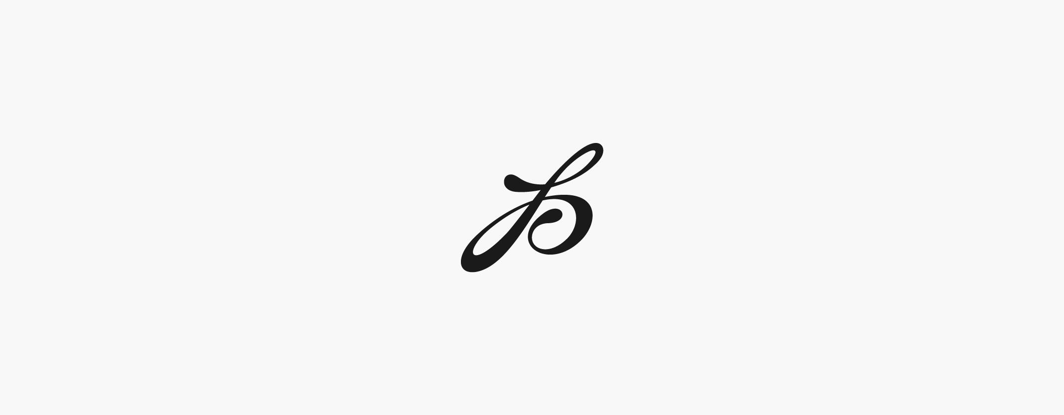 14_logos_Jo