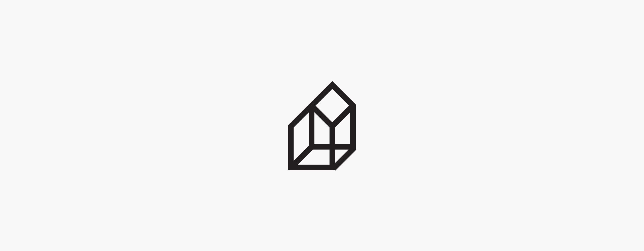 15_logos_house