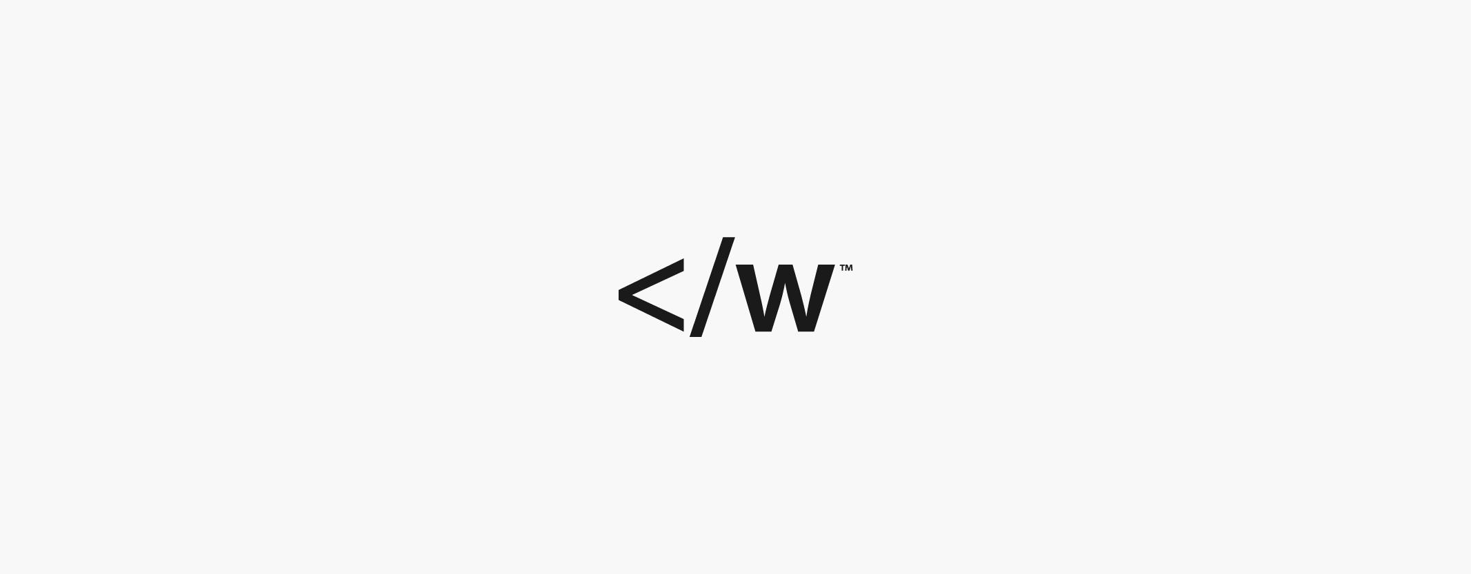 16_logos_viw