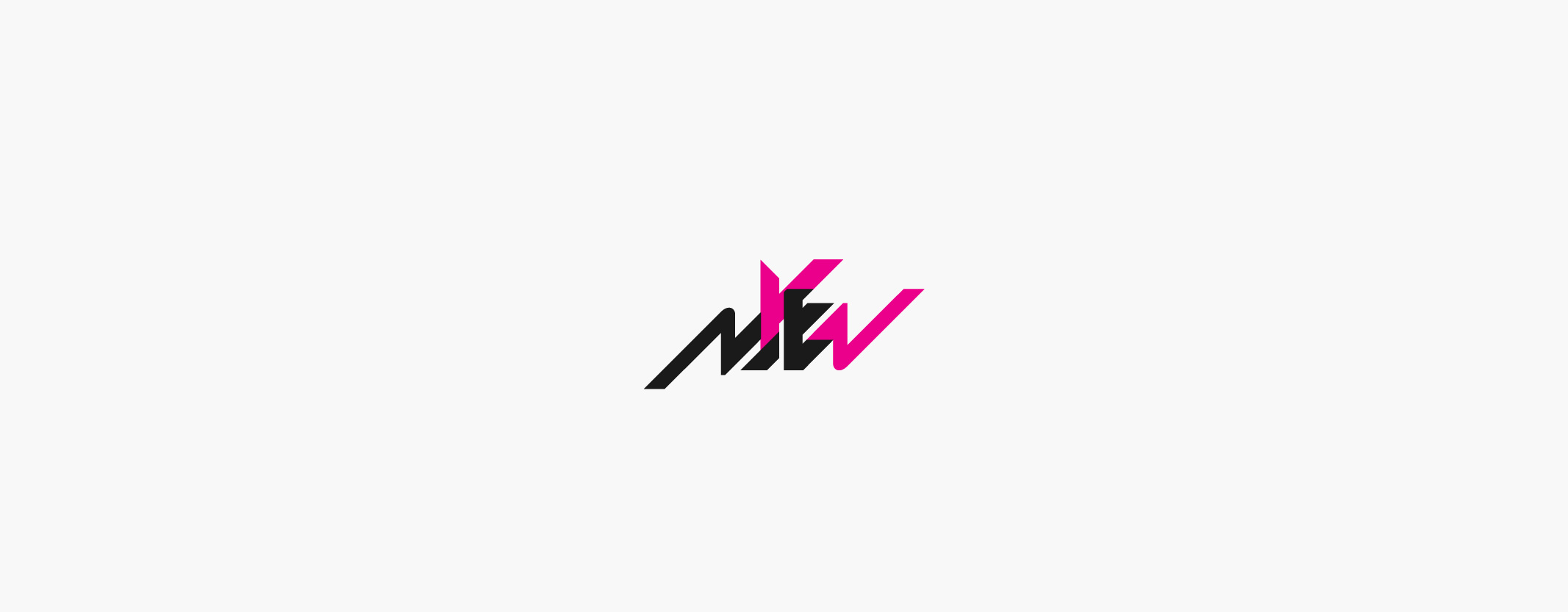 17_logos_myview