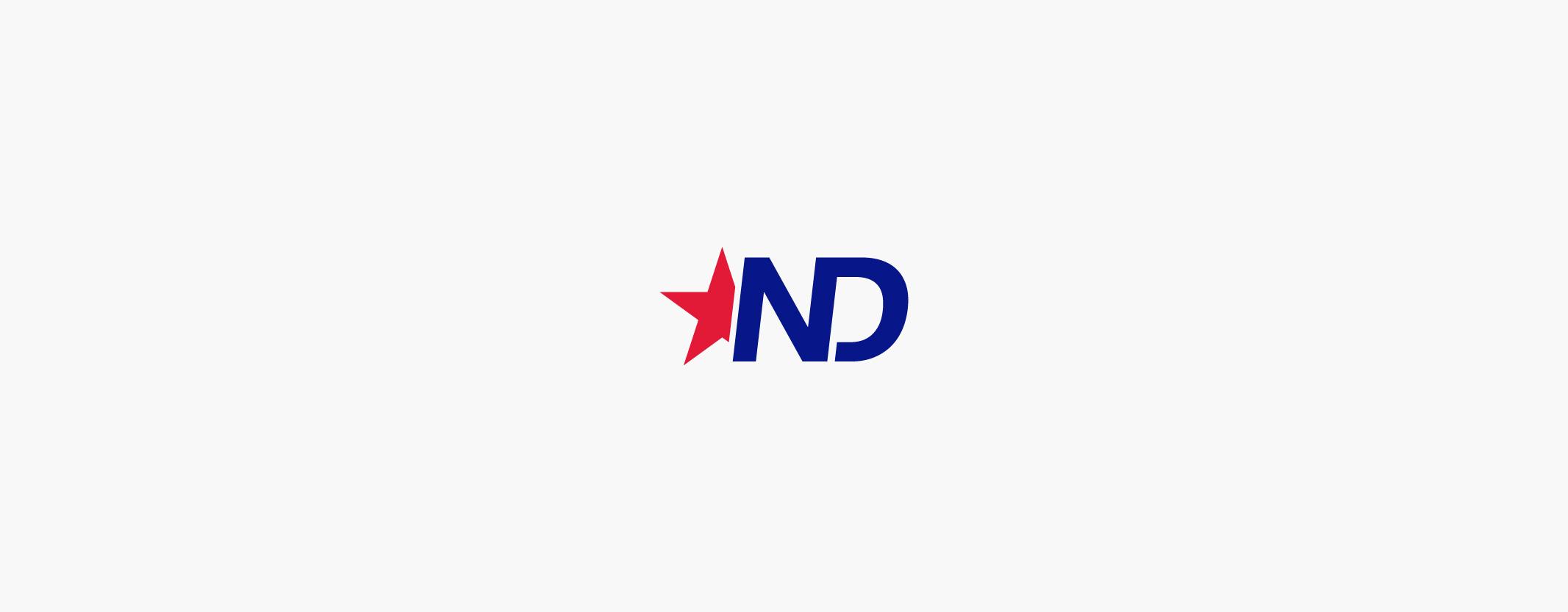 18_logos_newdeal