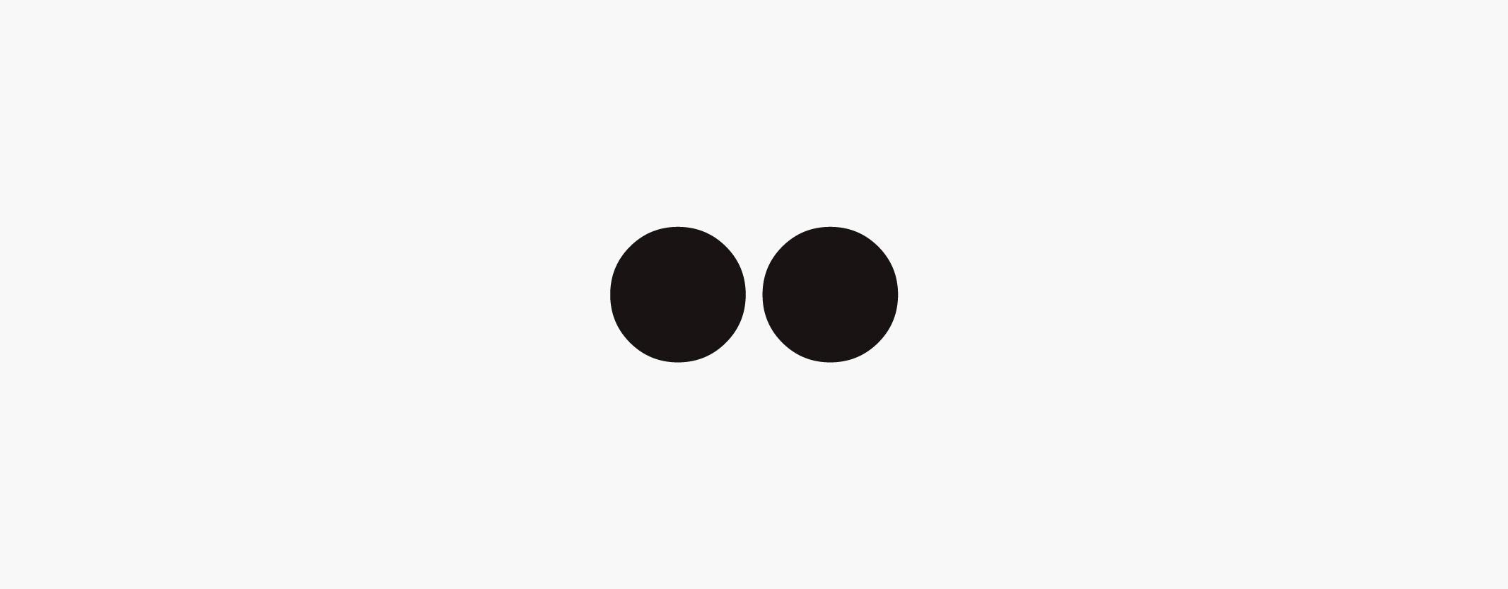 22_logos_stitmark