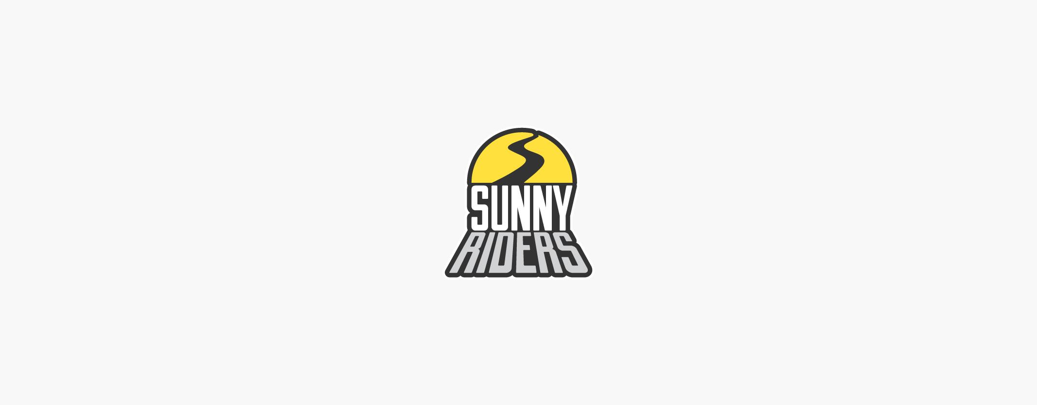 23_logos_sunnyriders
