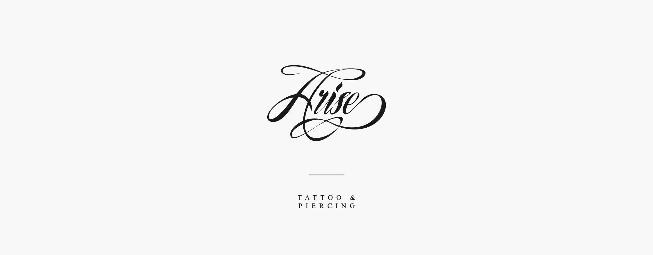 27_logos_arise