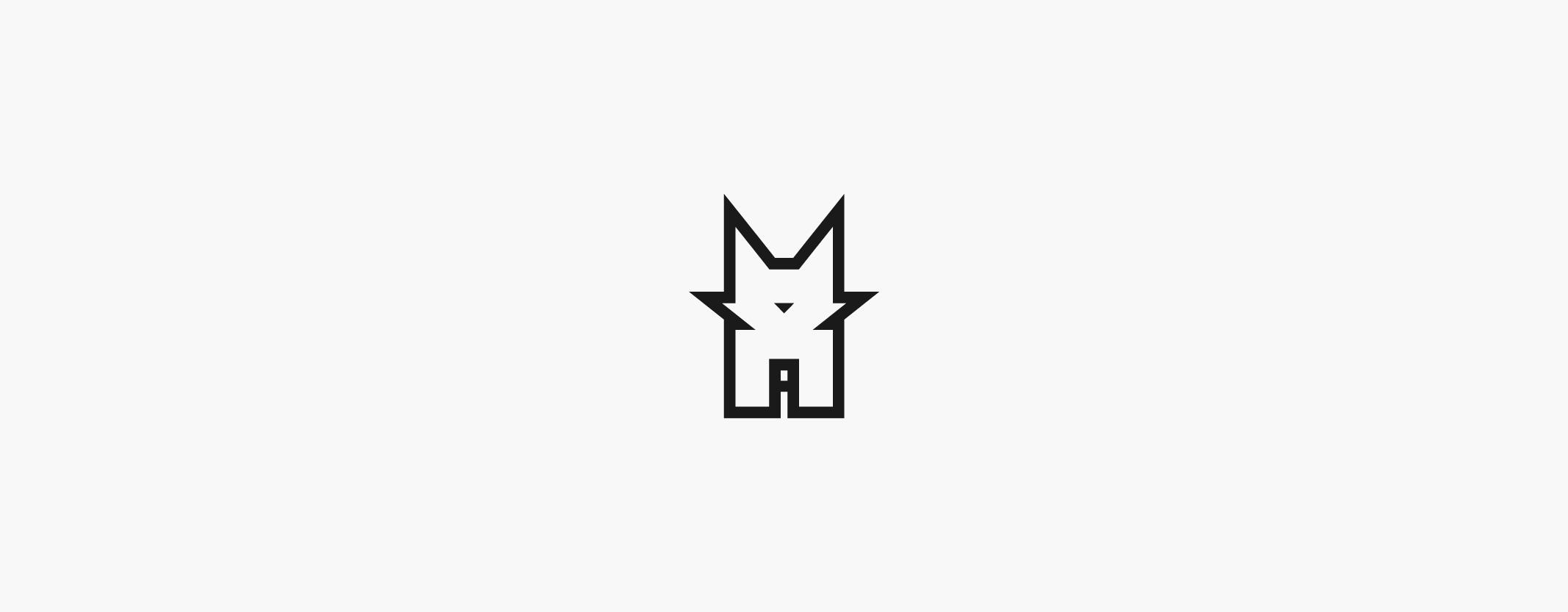 29_logos_cat