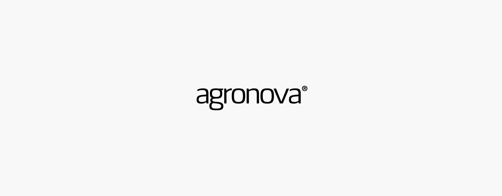 30_logos_agronova