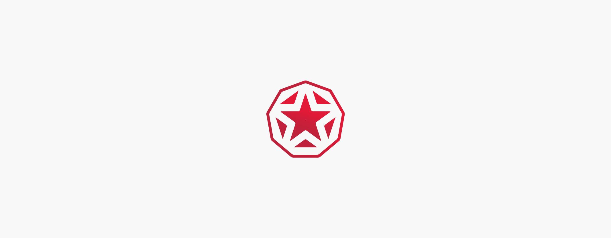 33_logos_newdeal