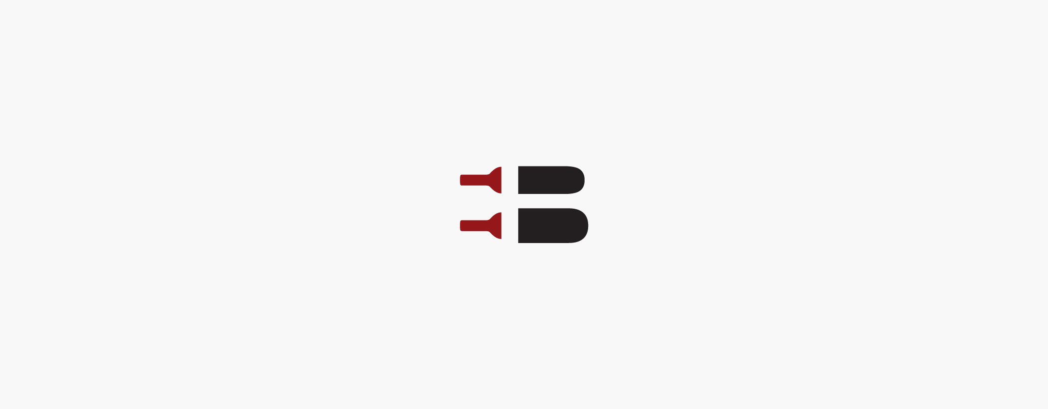 34_logos_baratomark