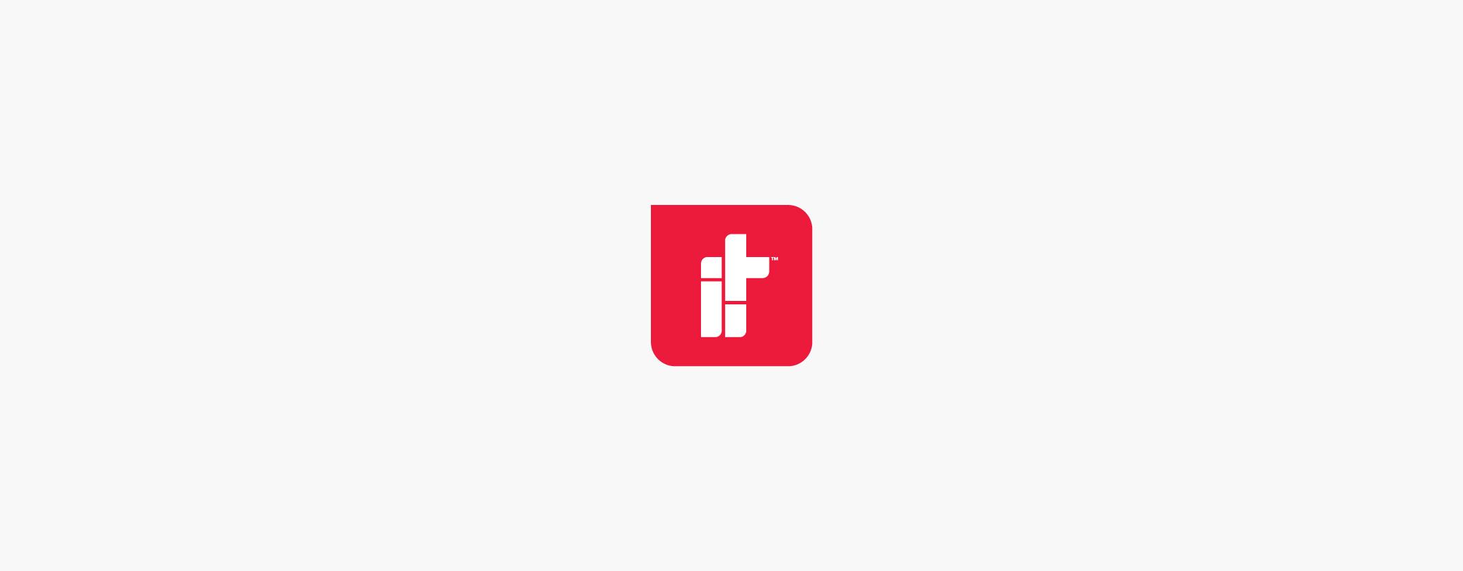 36_logos_doctorit