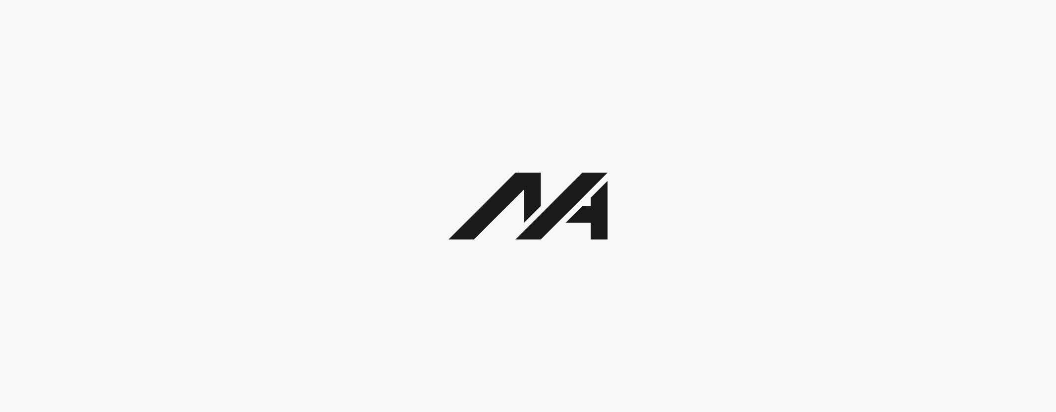 37_logos_mikeavramis