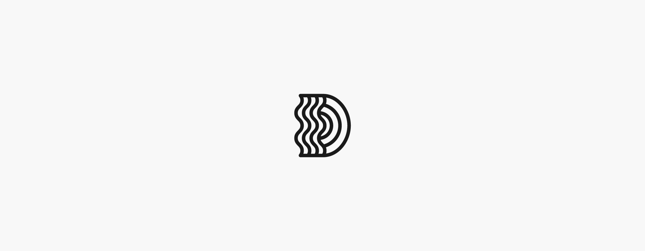 3_logos_wok