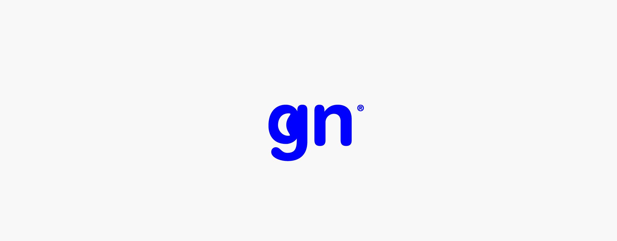 40_logos_gn