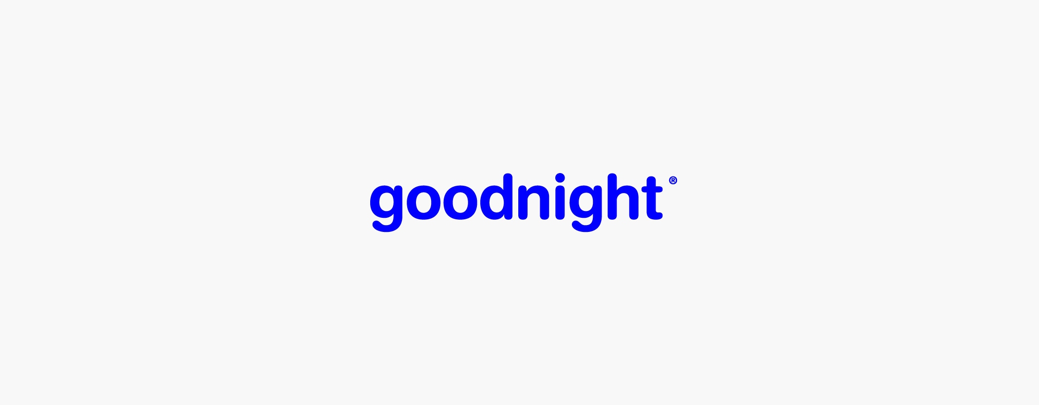 41_logos_goodnight