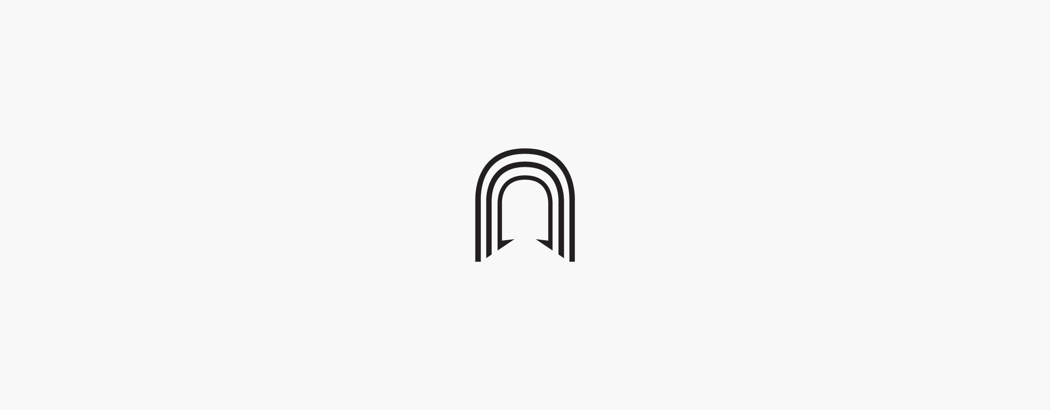 42_logos_openthessaloniki