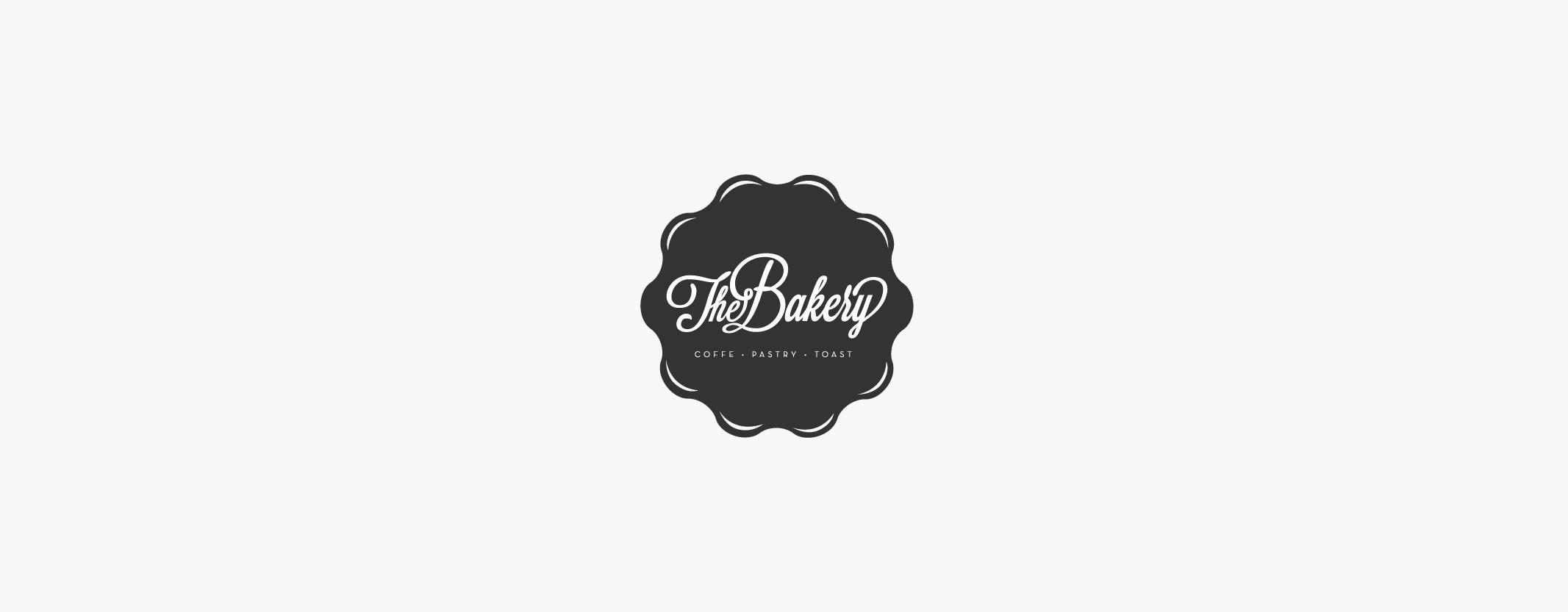 46_logos_thebakery