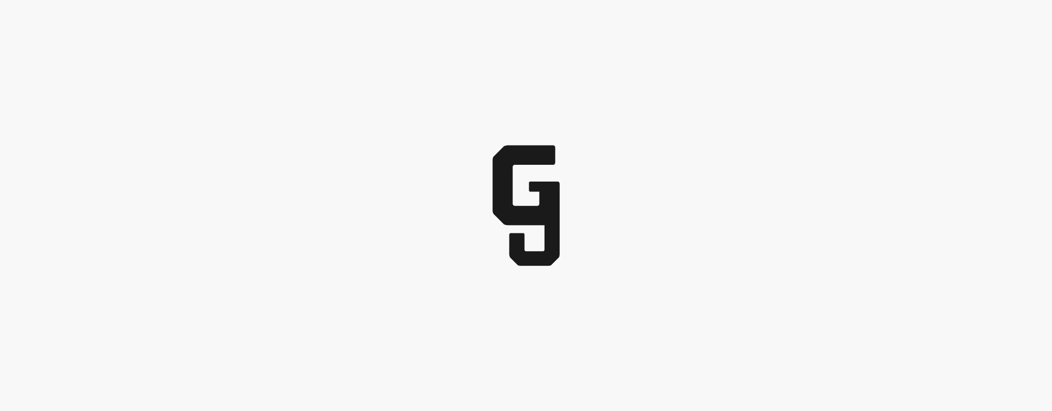 47_logos_gj