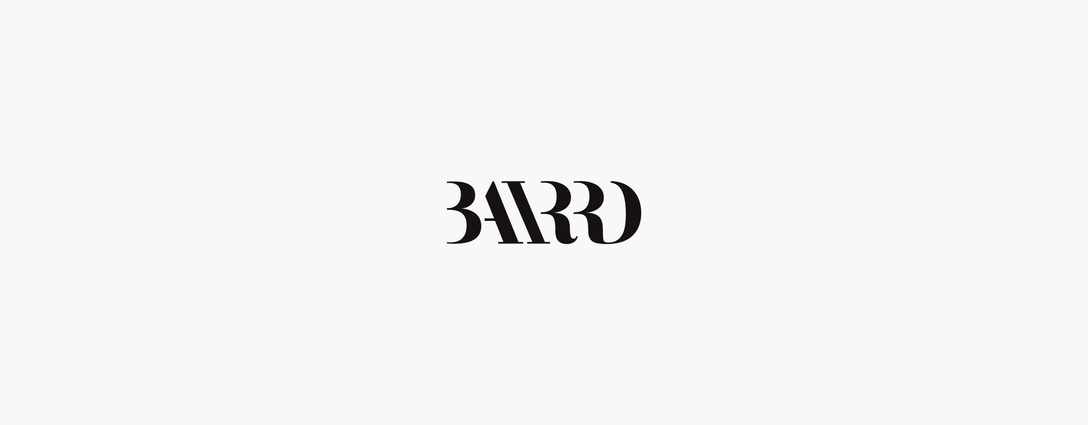 49_logos_bairro