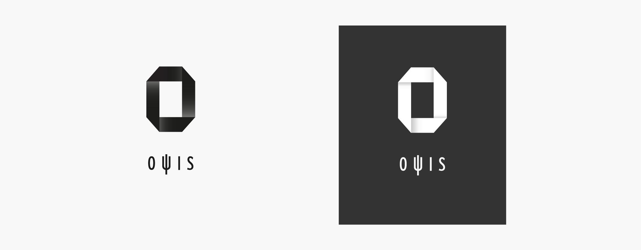 51_logos_opsis