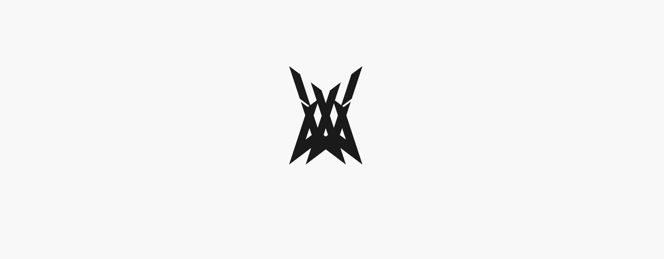 53_logos_wux