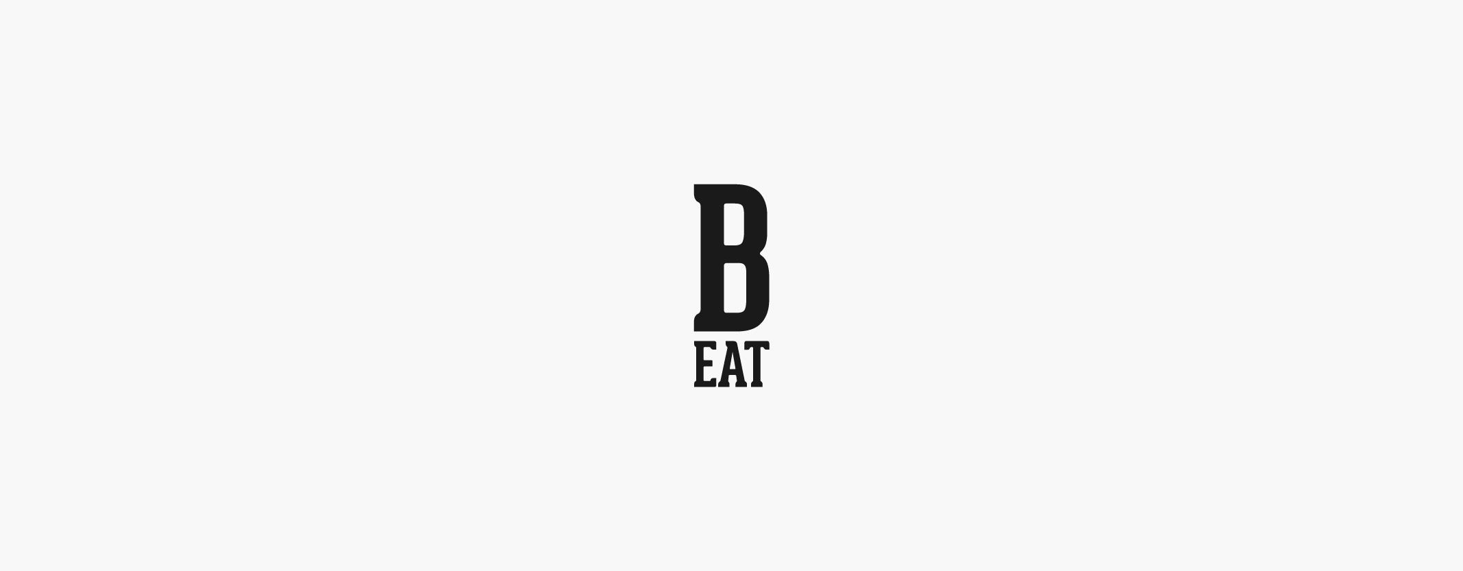 55_logos_beat