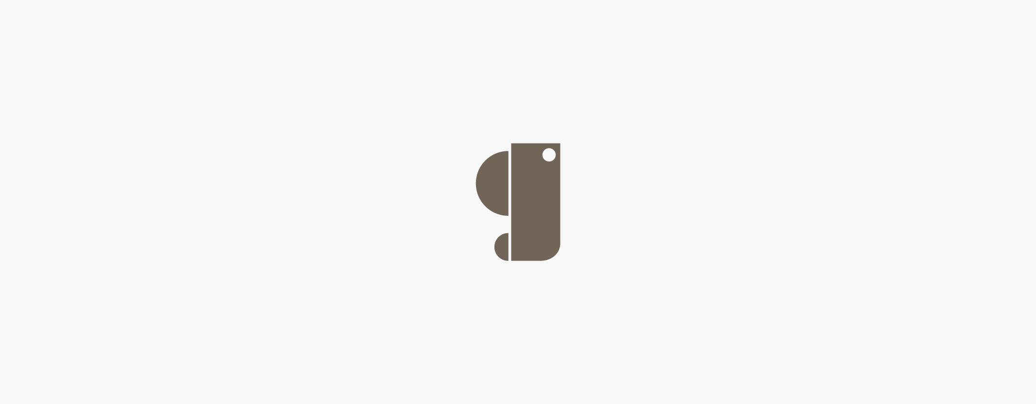 59_logos_photo