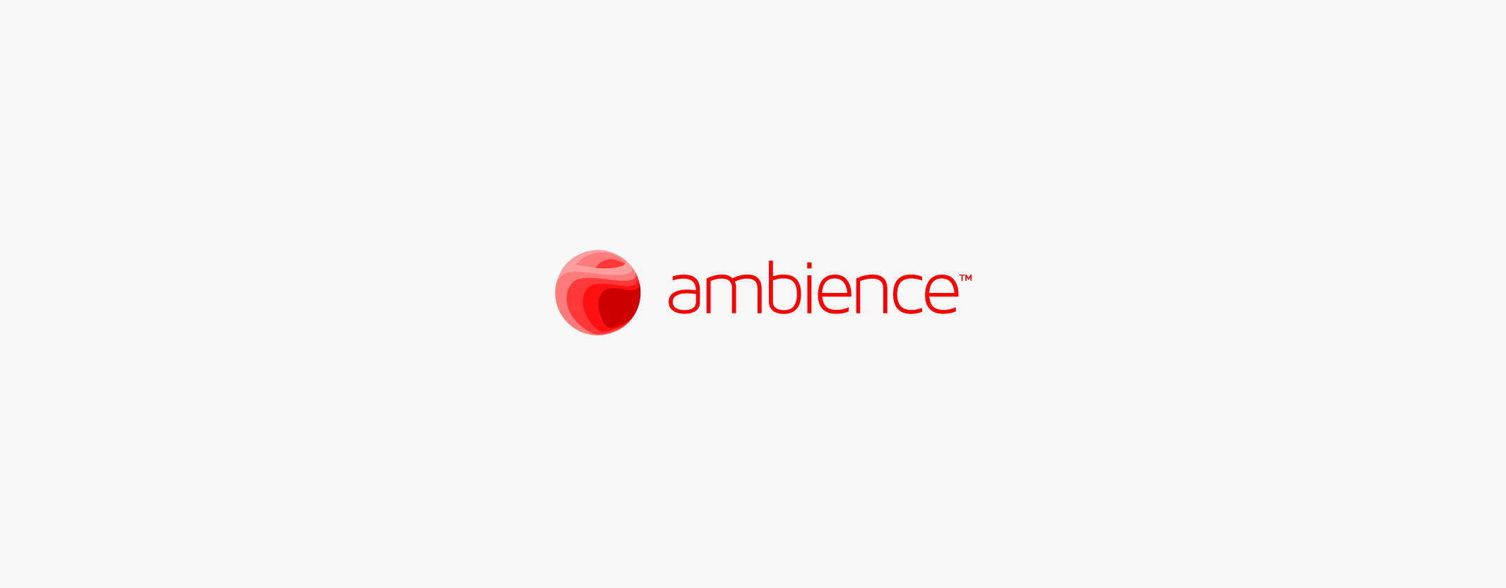 5_logos_ambience_type