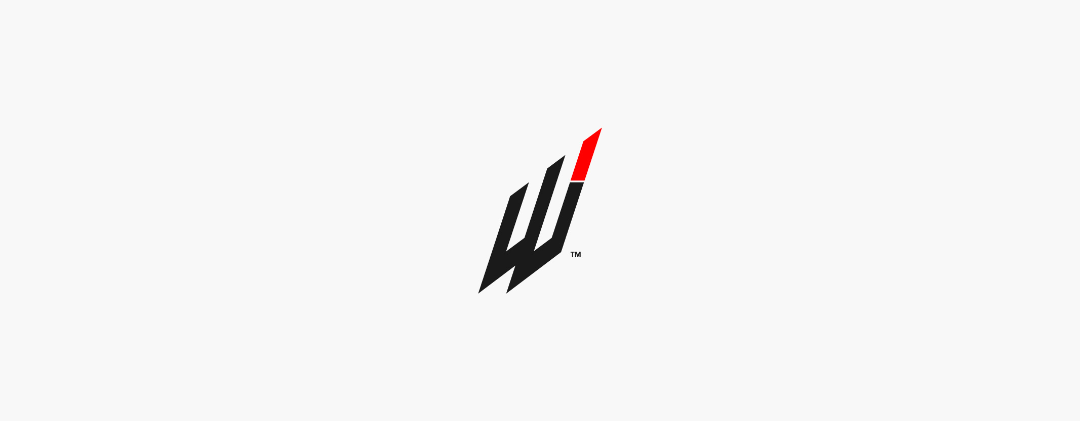 60_logos_viw