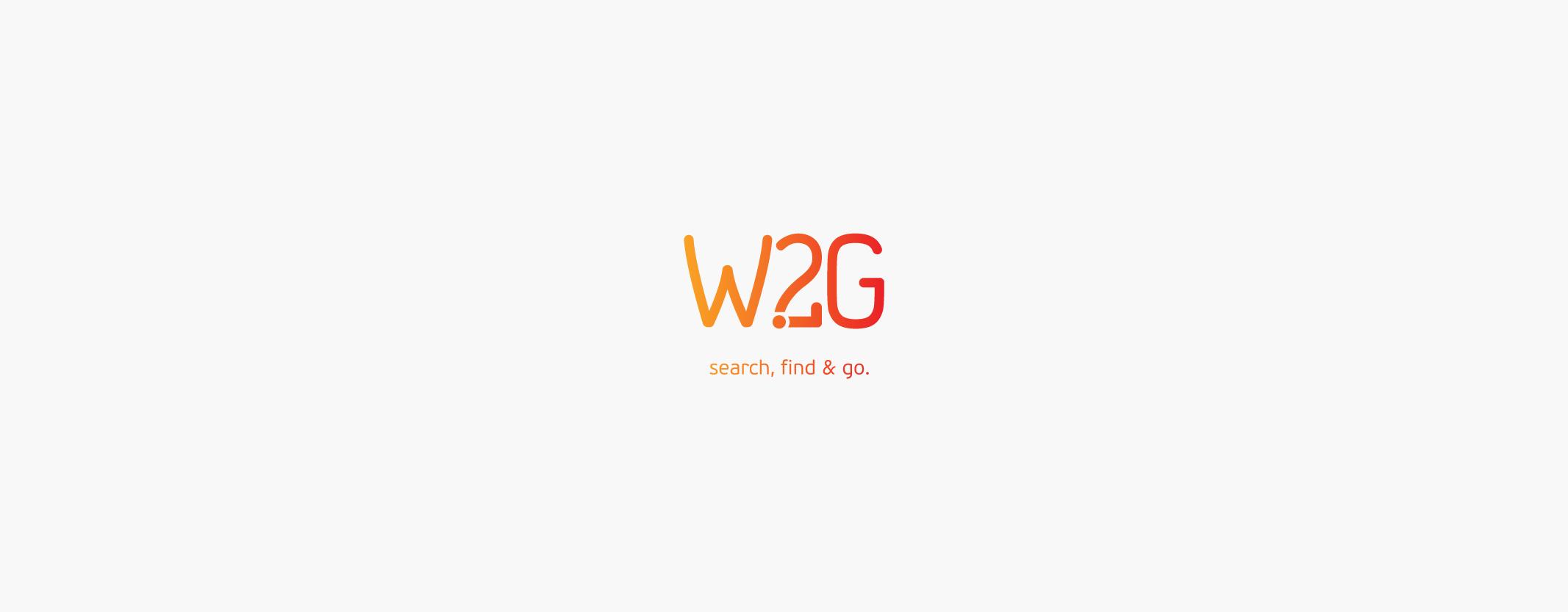 61_logos_w2g