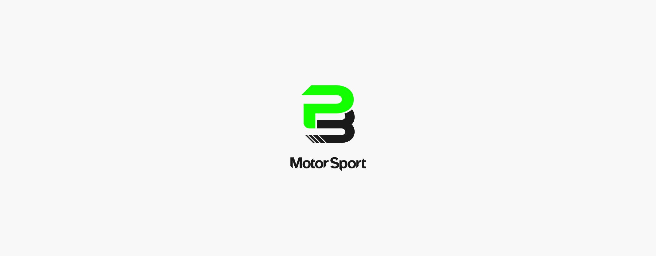 62_logos_pbmotorsport