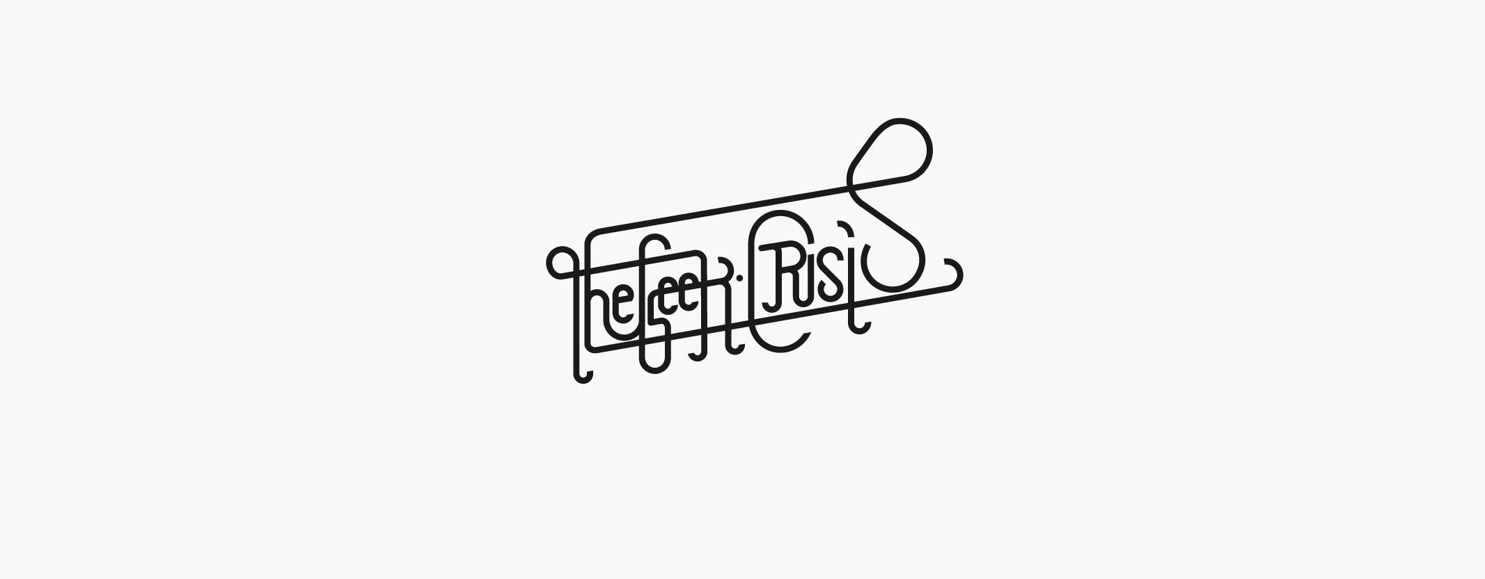 63_logos_greekcrisis