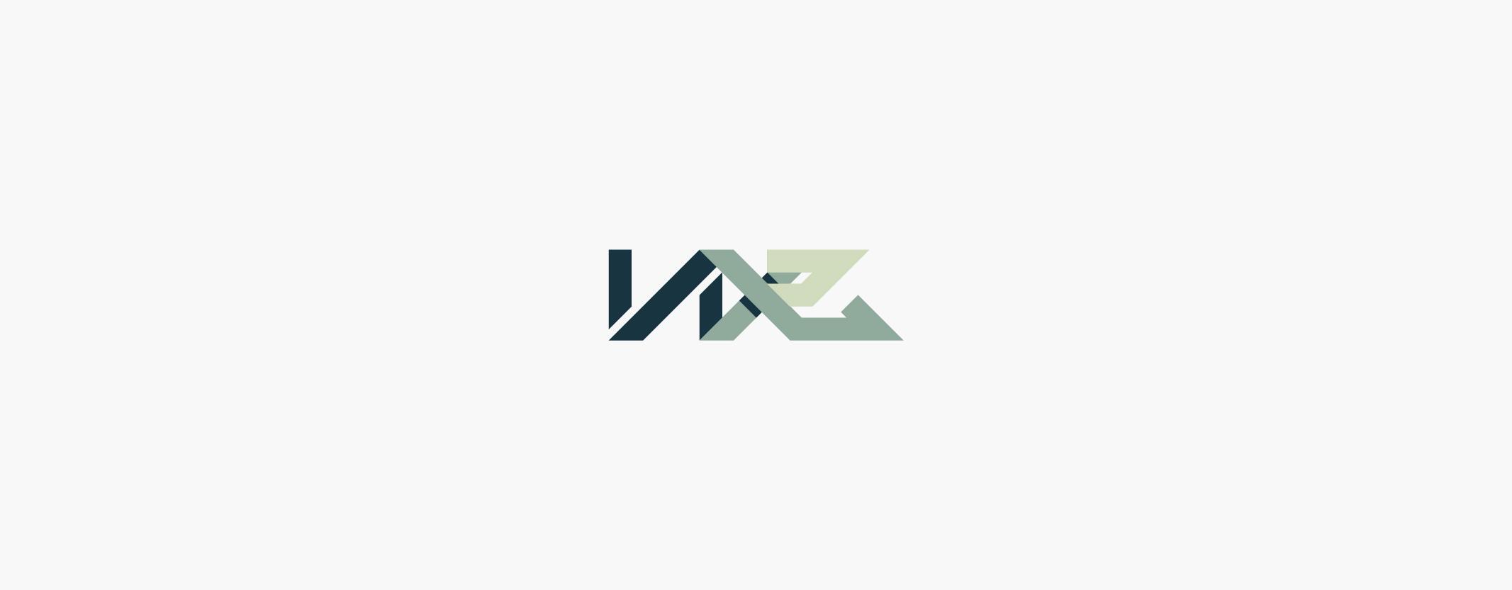 64_logos_wxz