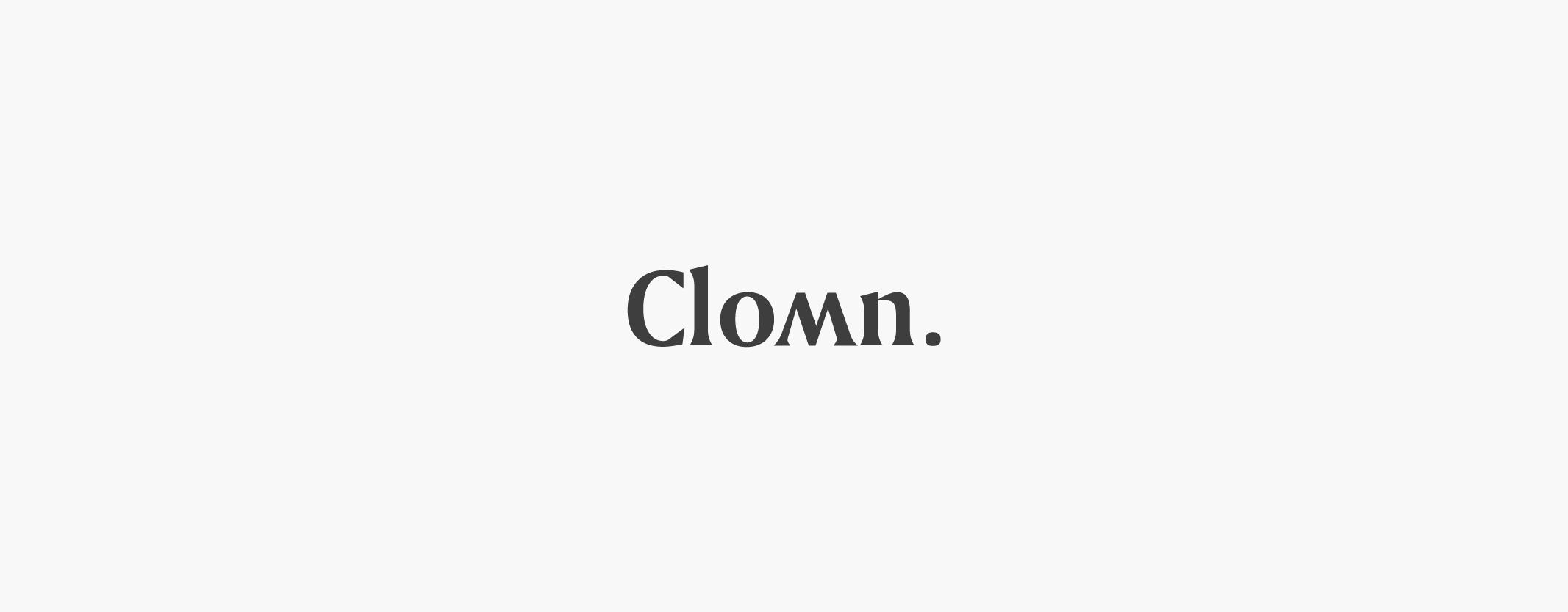 67_logos_clown