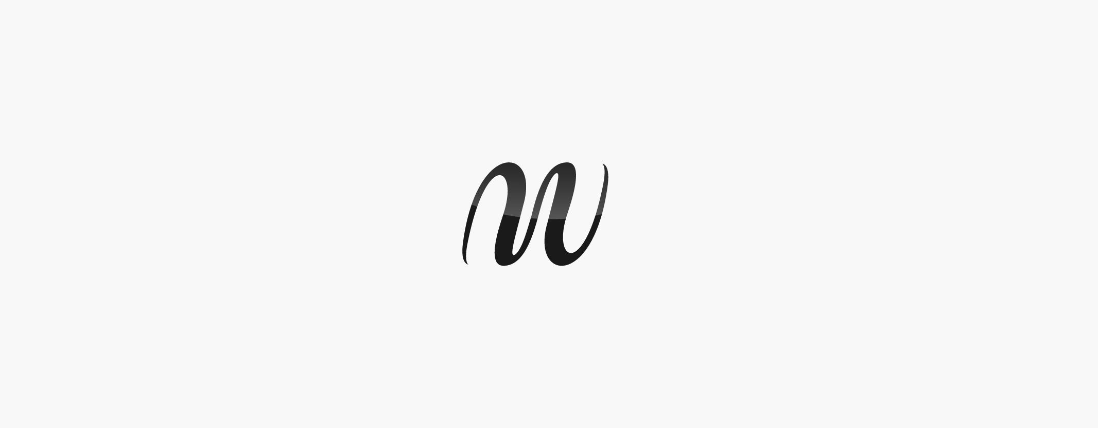 6_logos