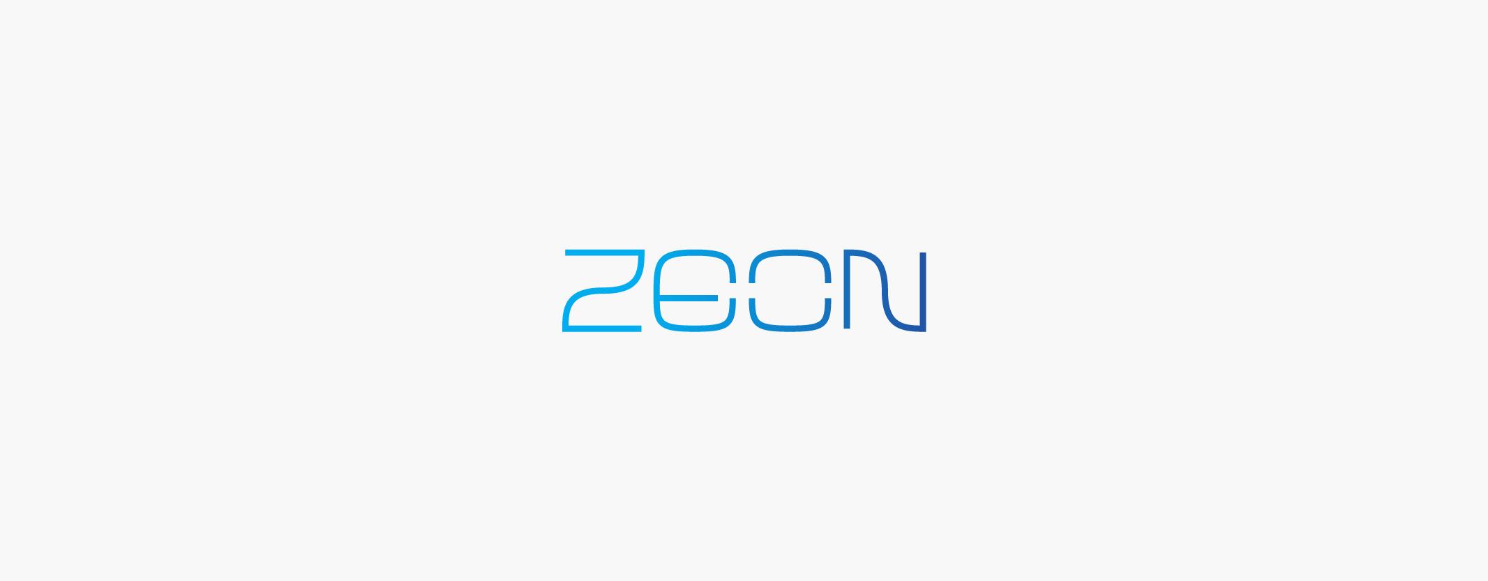 70_logos_zeon