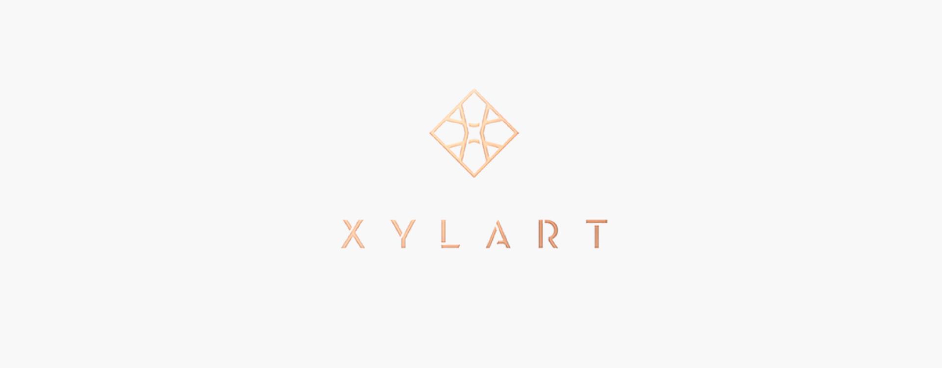 7_logos_xylart