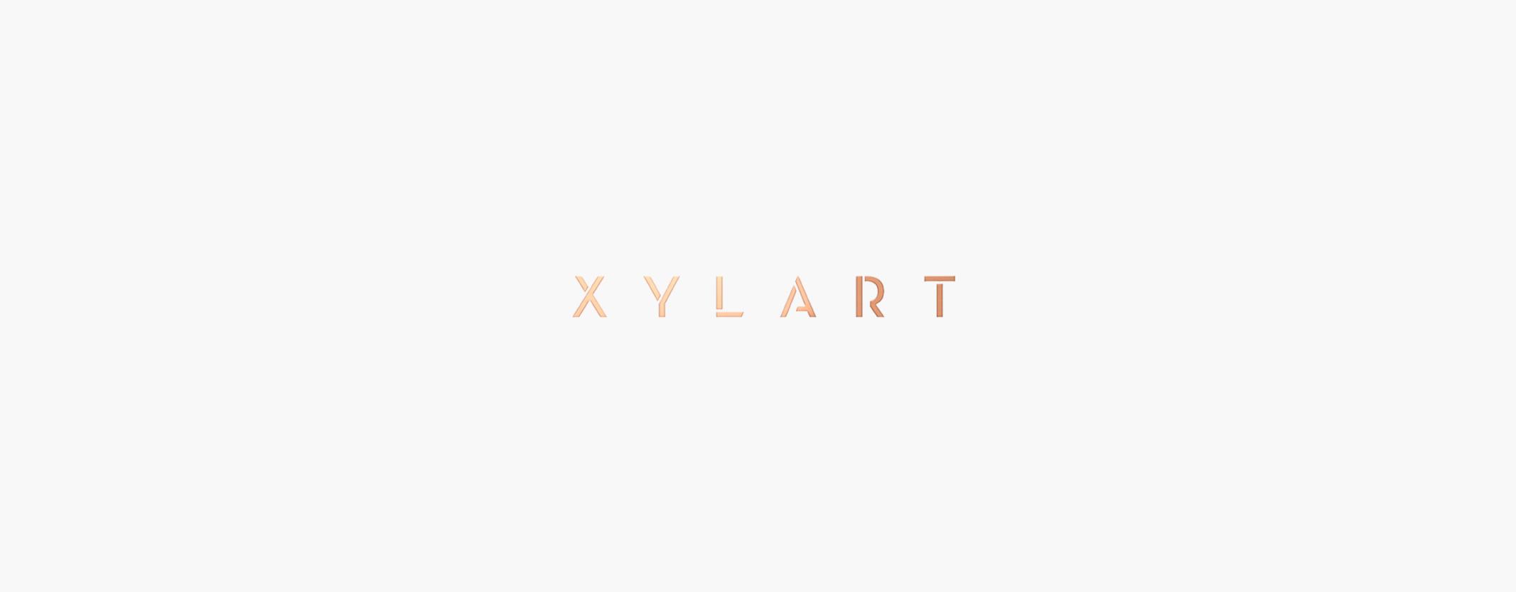 8_logos_xylart
