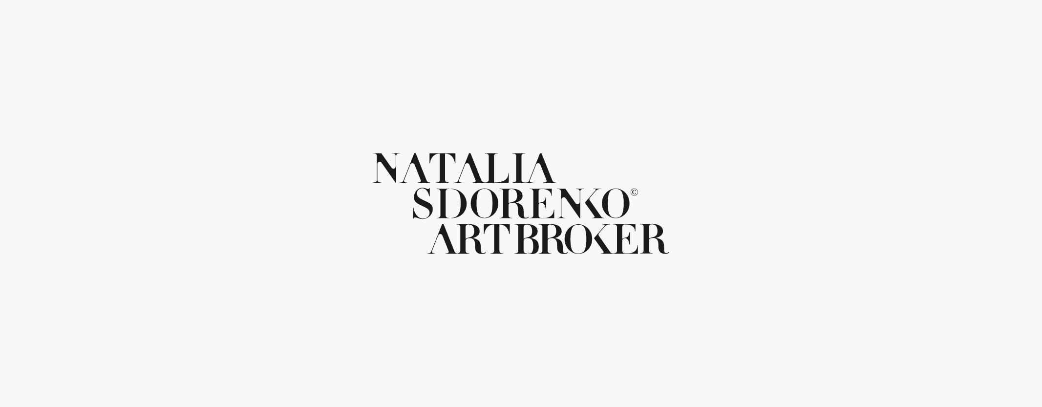 Logos_Natalia_typo