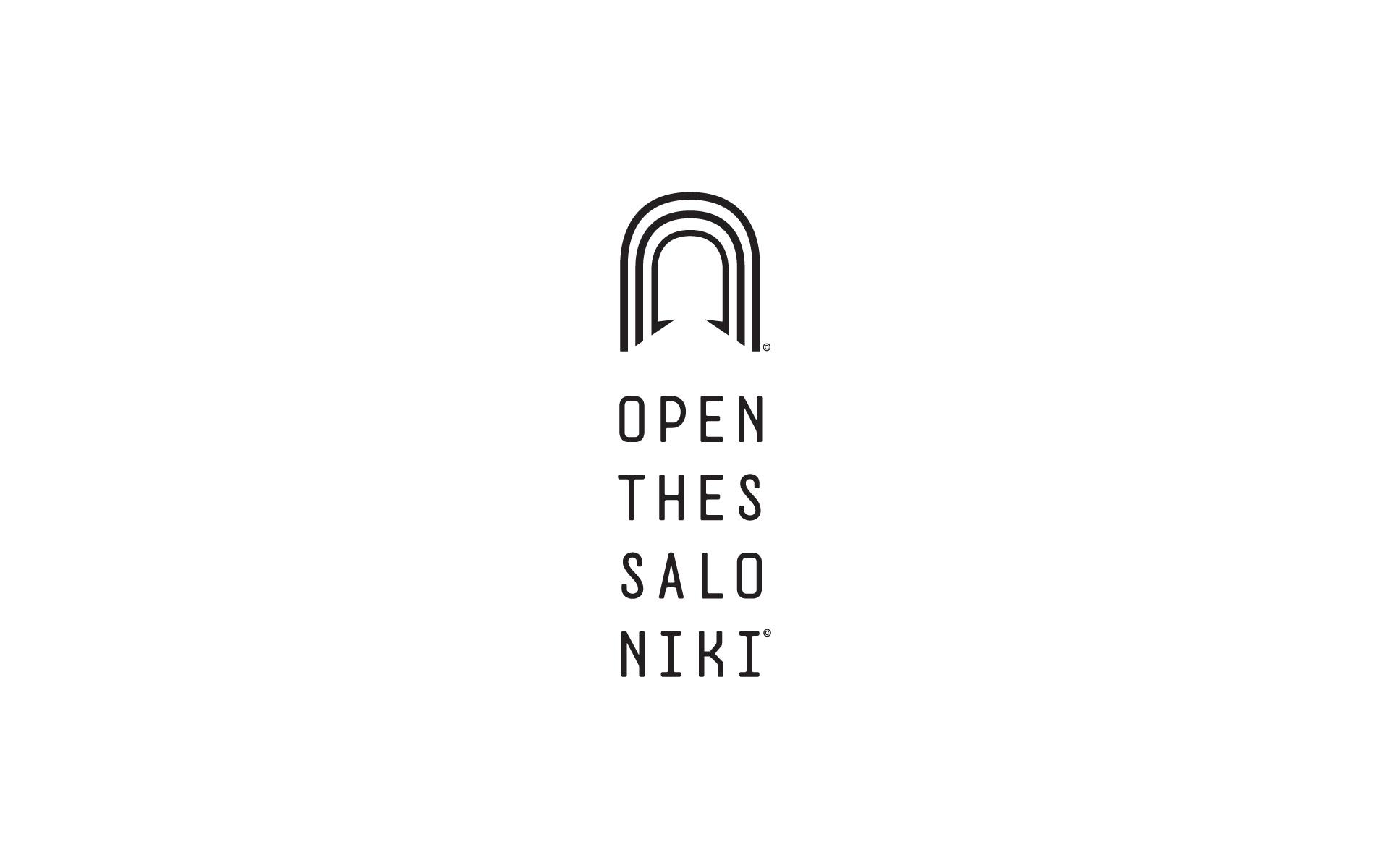 Open_4