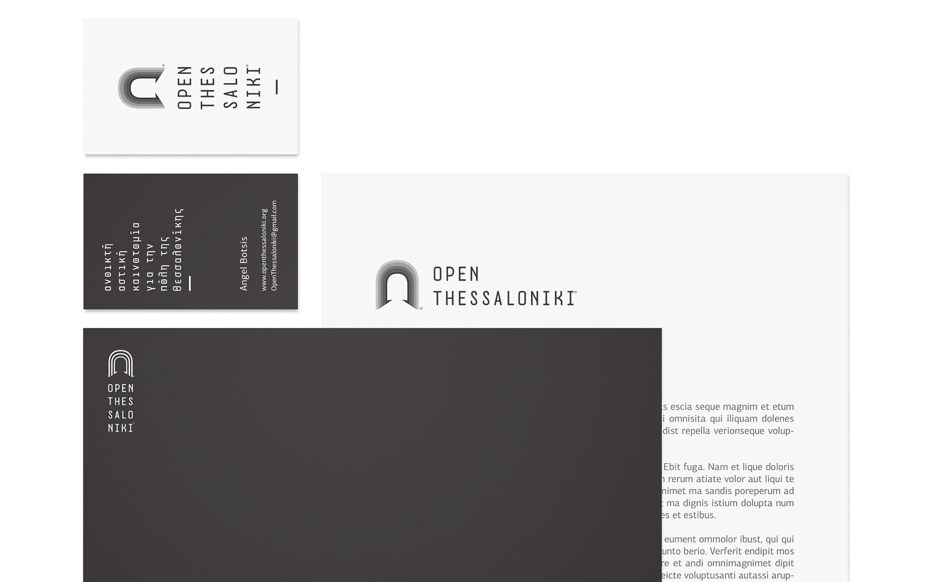 Open_6