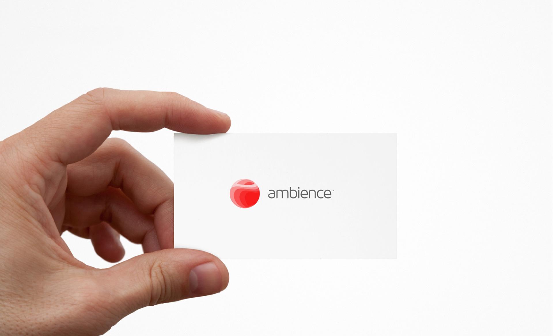 ambience_14_B