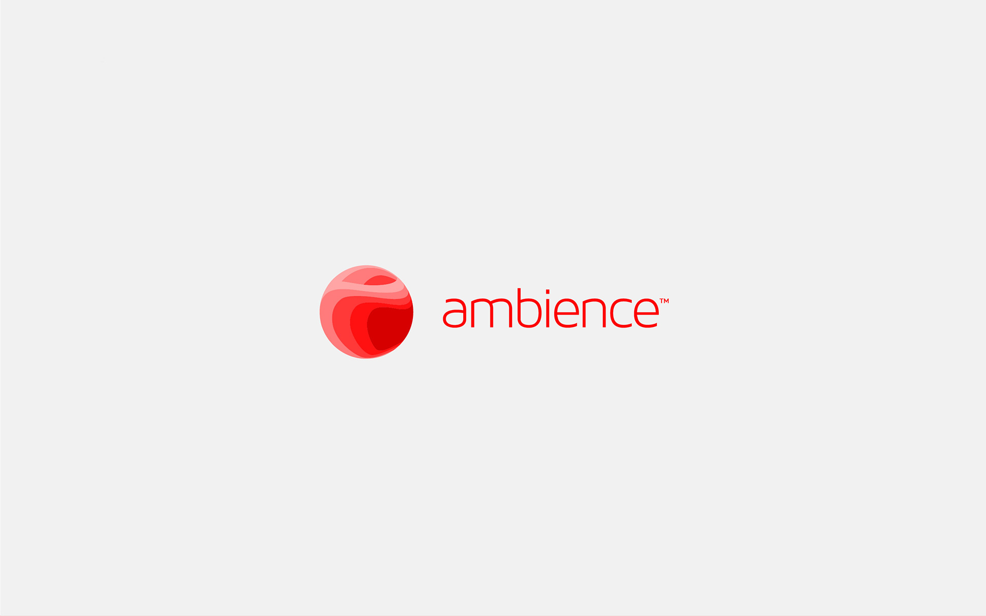 ambience_3