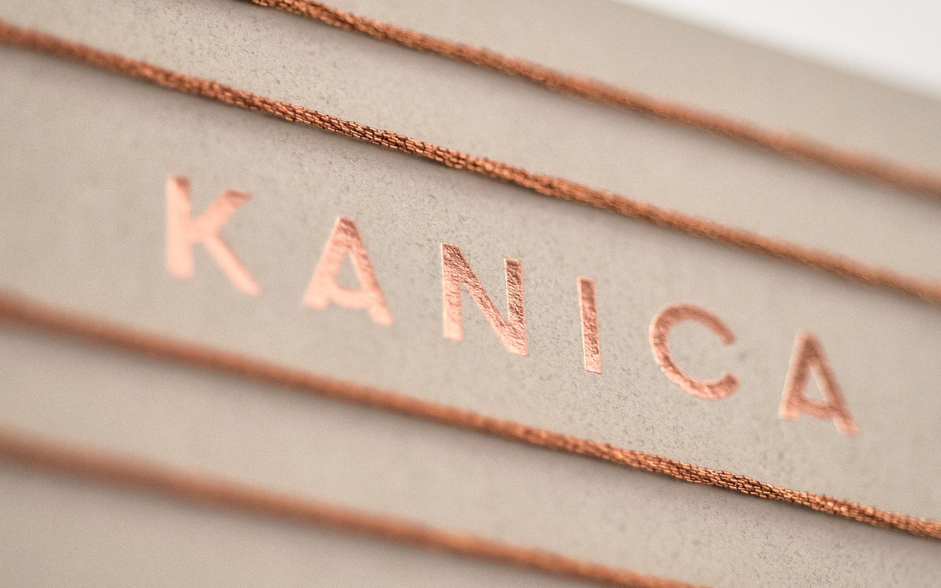 kanica_16