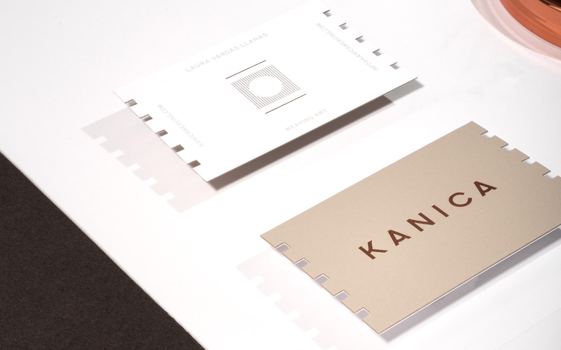 kanica_26