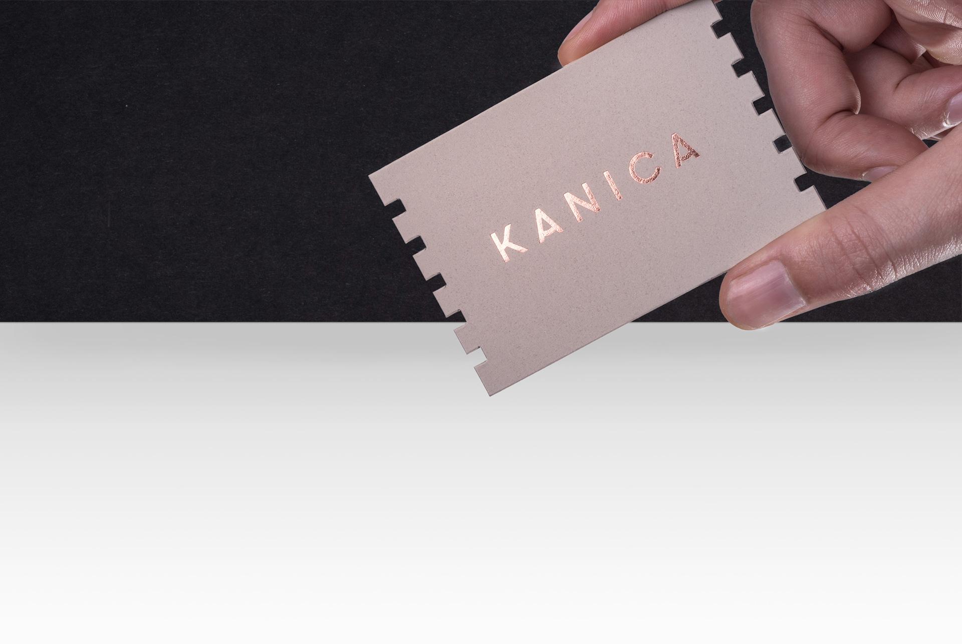 kanica_7