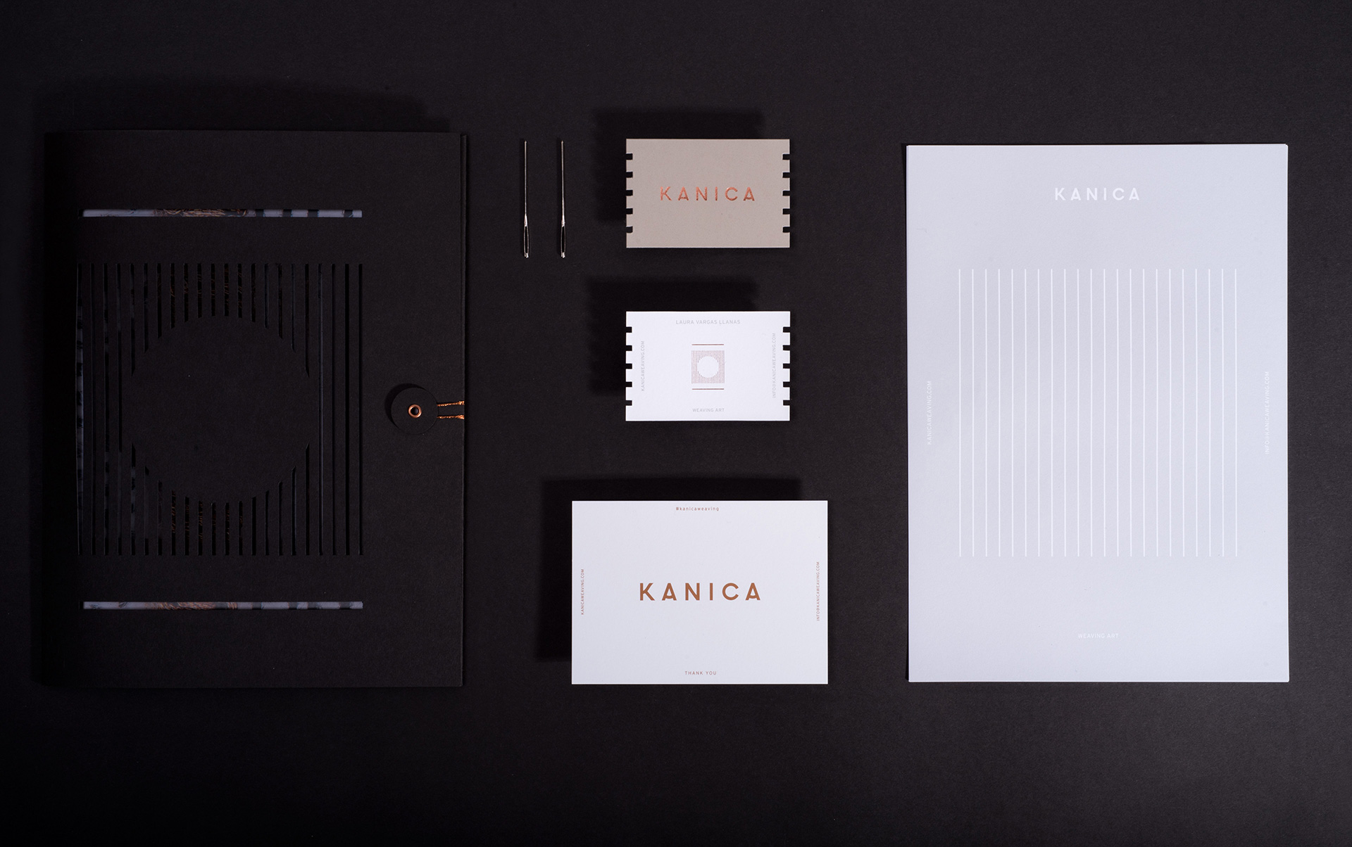 kanica_8