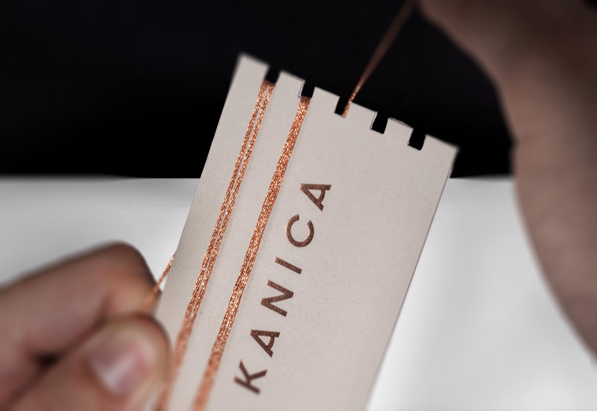 kanica_9